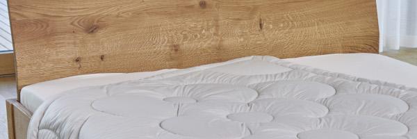 Prolana: Bettwaren und Matratzen